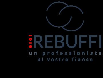 Gigi Rebuffi