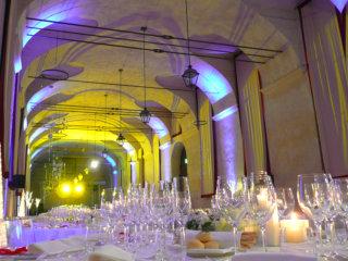 Tre (3) consigli per organizzare un evento aziendale