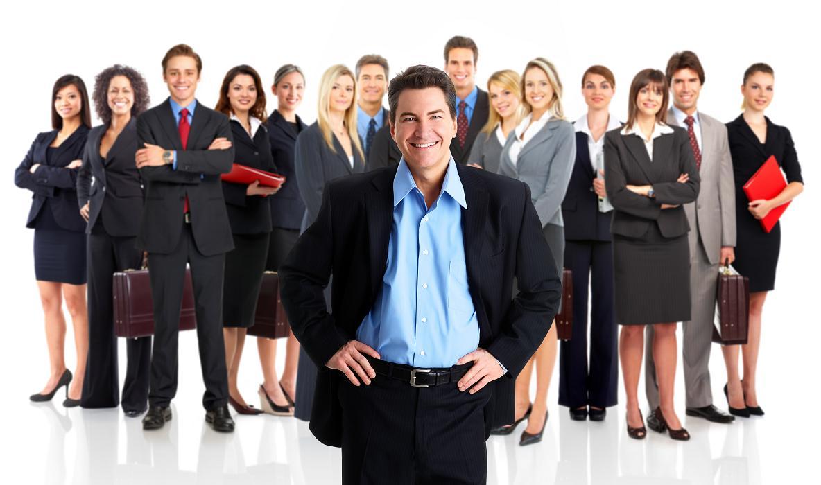 … formare un Team di successo