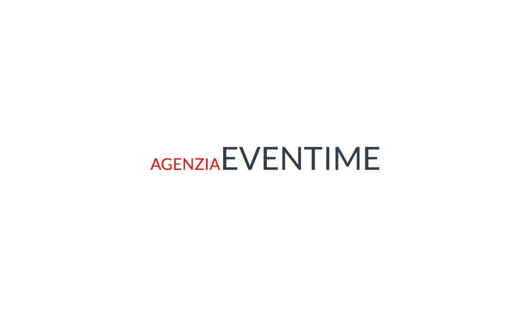 EVENTIME – New Company Profile