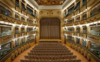 teatro-savoia