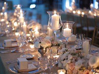 formal-dinner-2